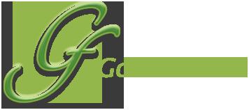 Gokul Foods